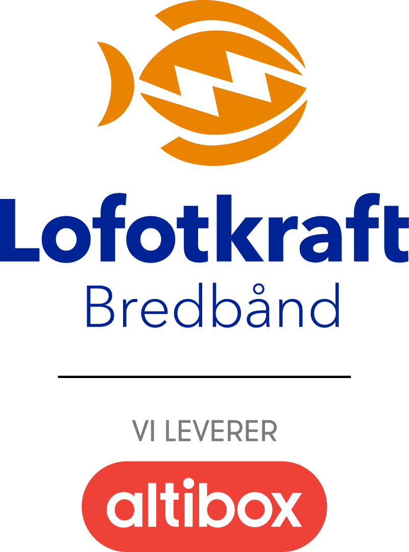 Altibox_Lofotkraft_rgb-09